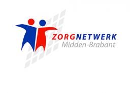 Zorgnetwerk Midden-Brabant