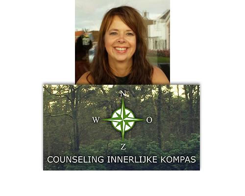 Counseling Innerlijke Kompas