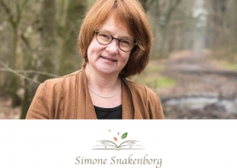 Simone Snakenborg Ritueelbegeleiding