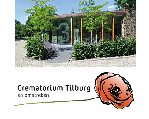crematorium tilburg