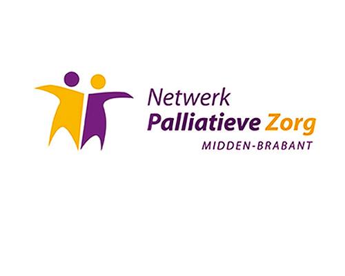 Netwerk Palliatieve zorg Midden-Brabant