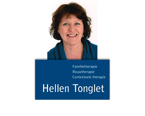 Hellen Tonglet